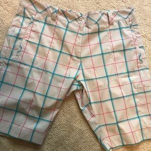 Pants - Maggie Lane shorts